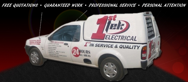 book an electrician